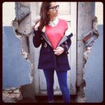 Instaweek II Instagramの週