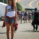 Lost in… Spa Francorchamps