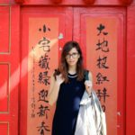 Lost in… Beijing. The hutong