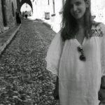 Lost in… Rhodes. Kalimera!