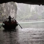 Lost in… Vietnam. Ha-Long Bay 2