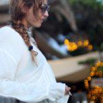 Lost in… Formentera. Beso Beach