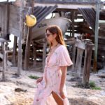What to wear to… Ibiza&Formentera