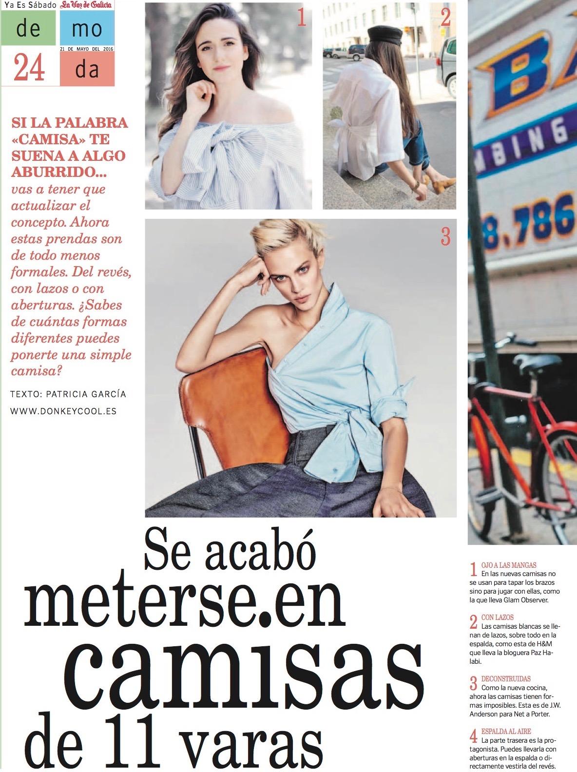 camisas_tendencias_verano_2016_camisa_blanca