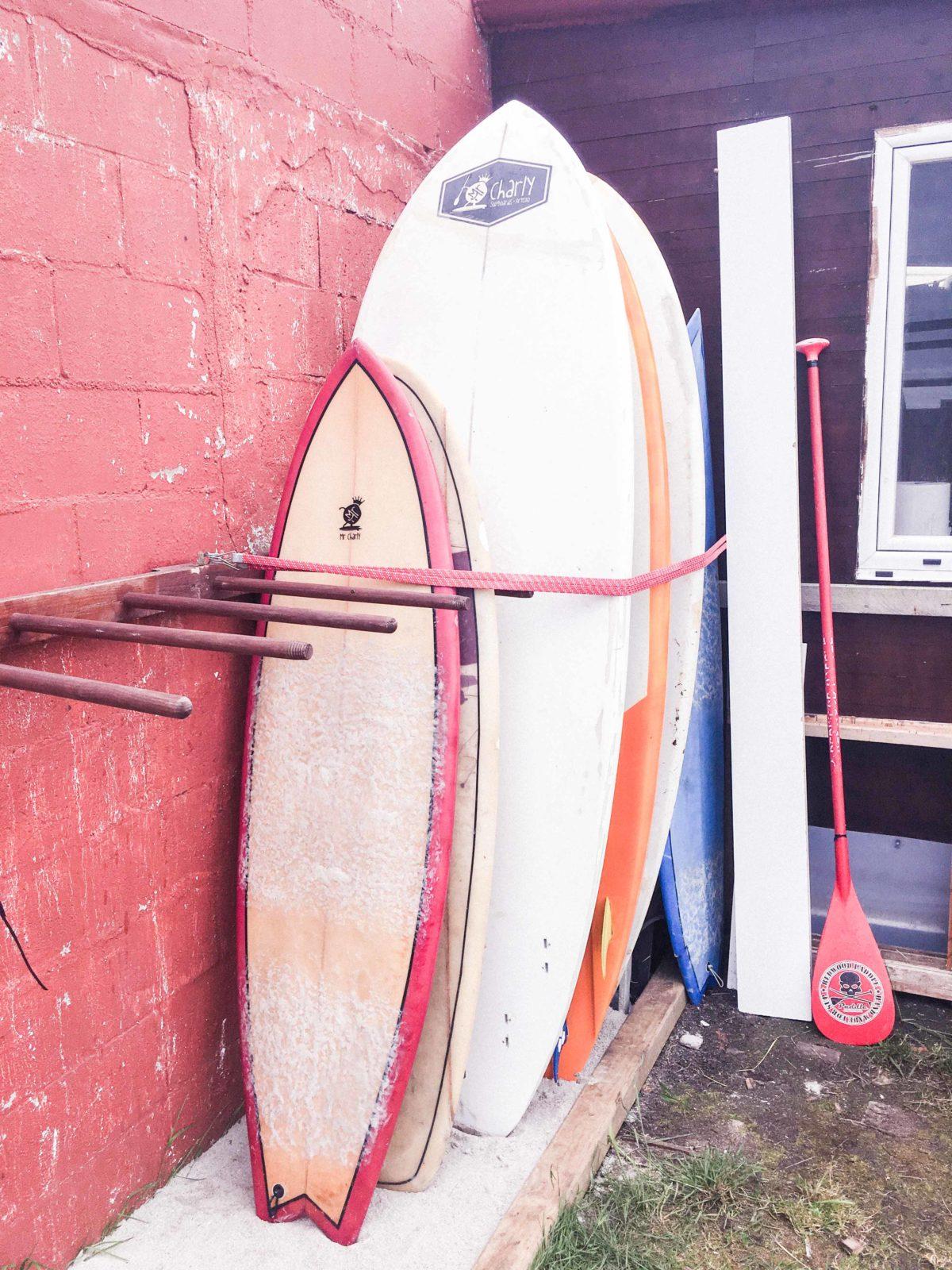 costa_da_morte_surf_club-16