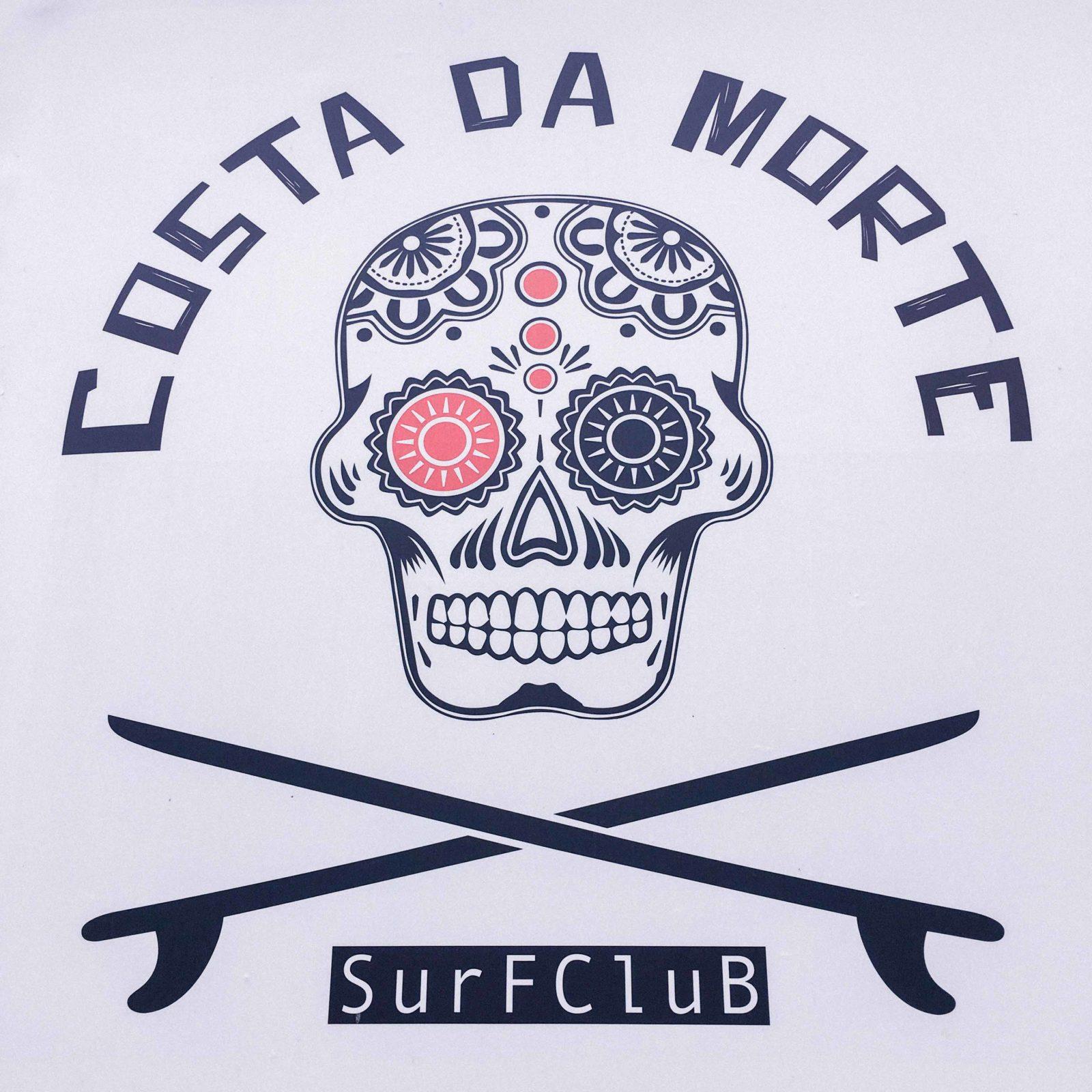 costa_da_morte_surf_club-19