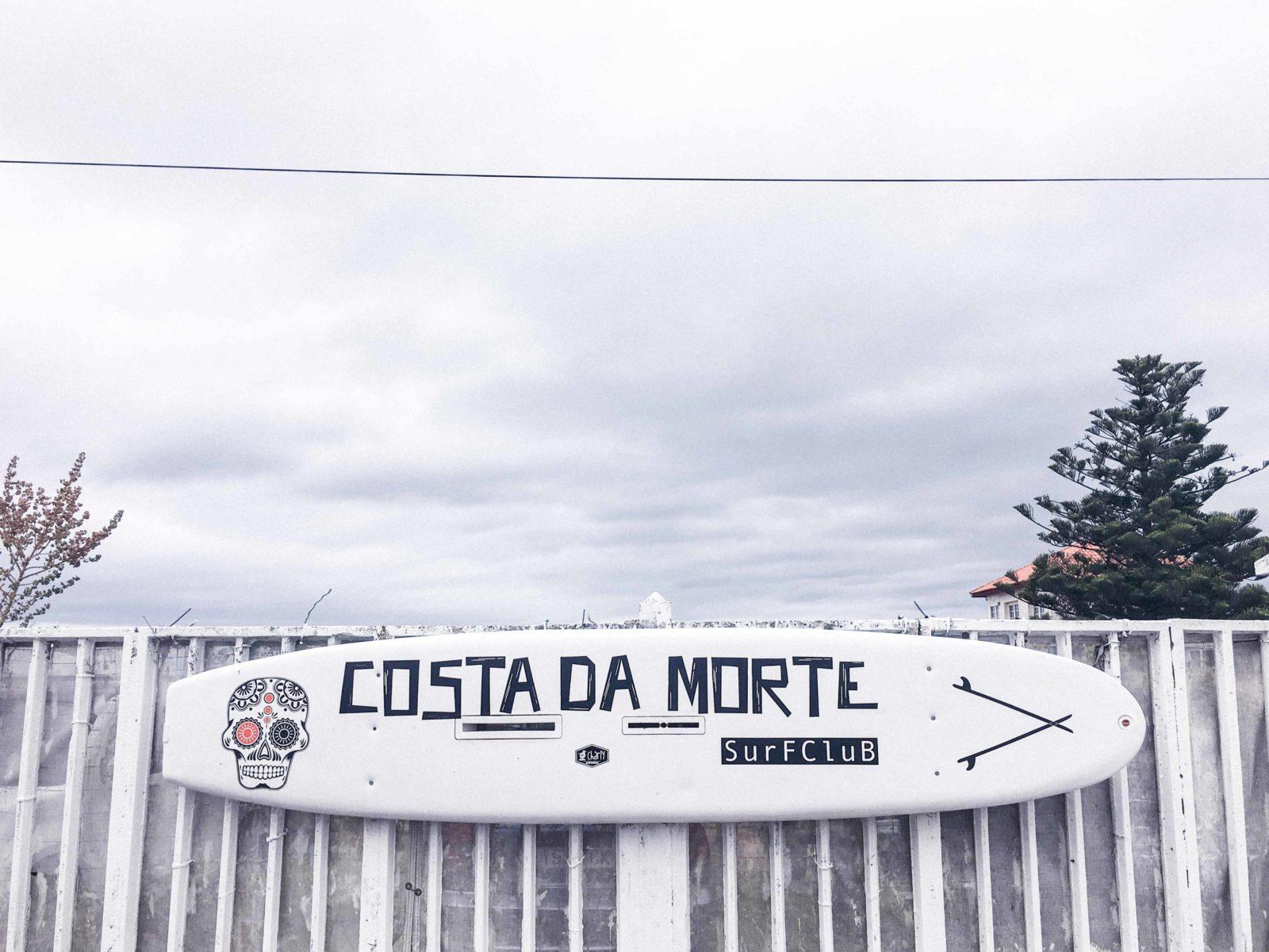 costa_da_morte_surf_club-20