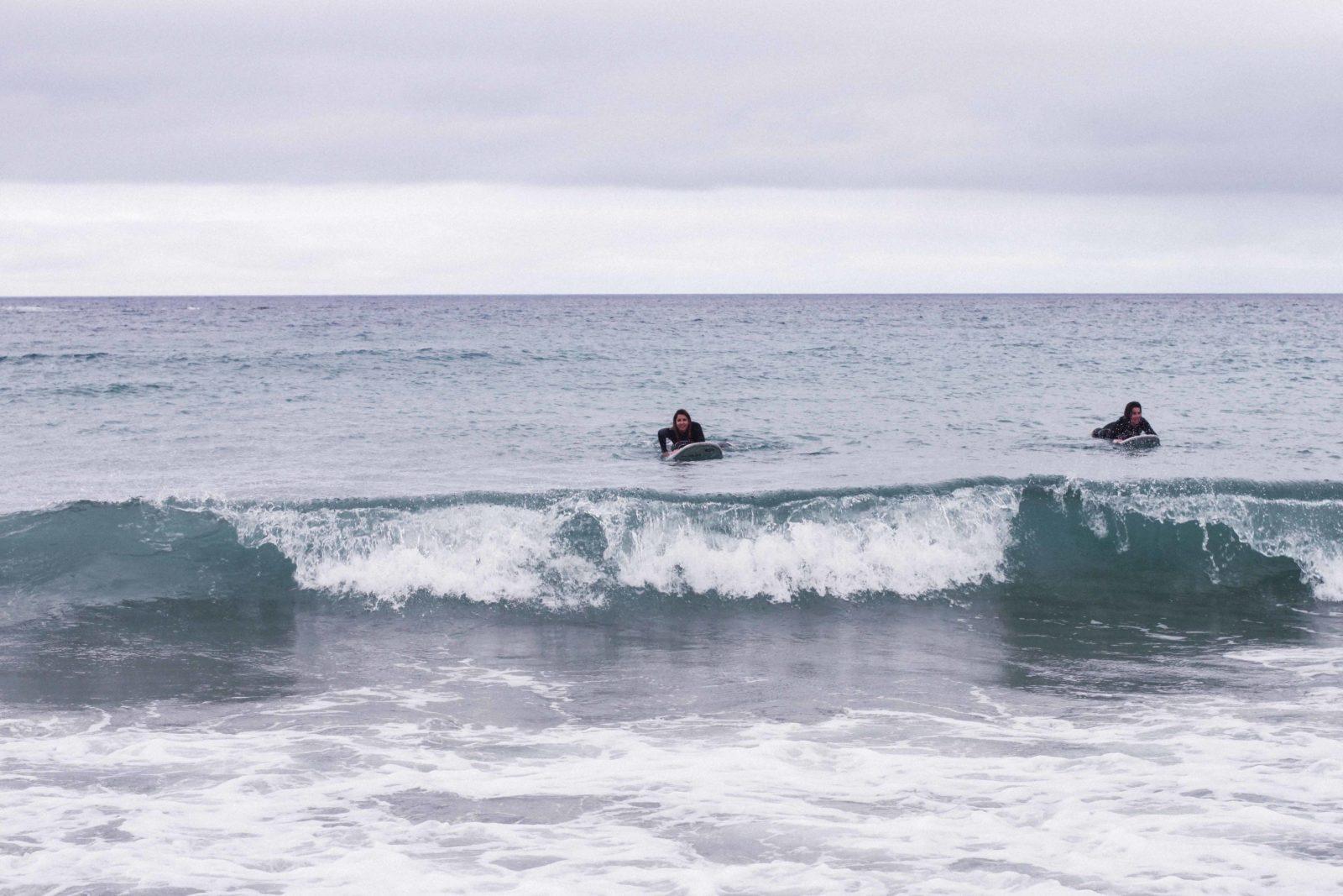 costa_da_morte_surf_club-39
