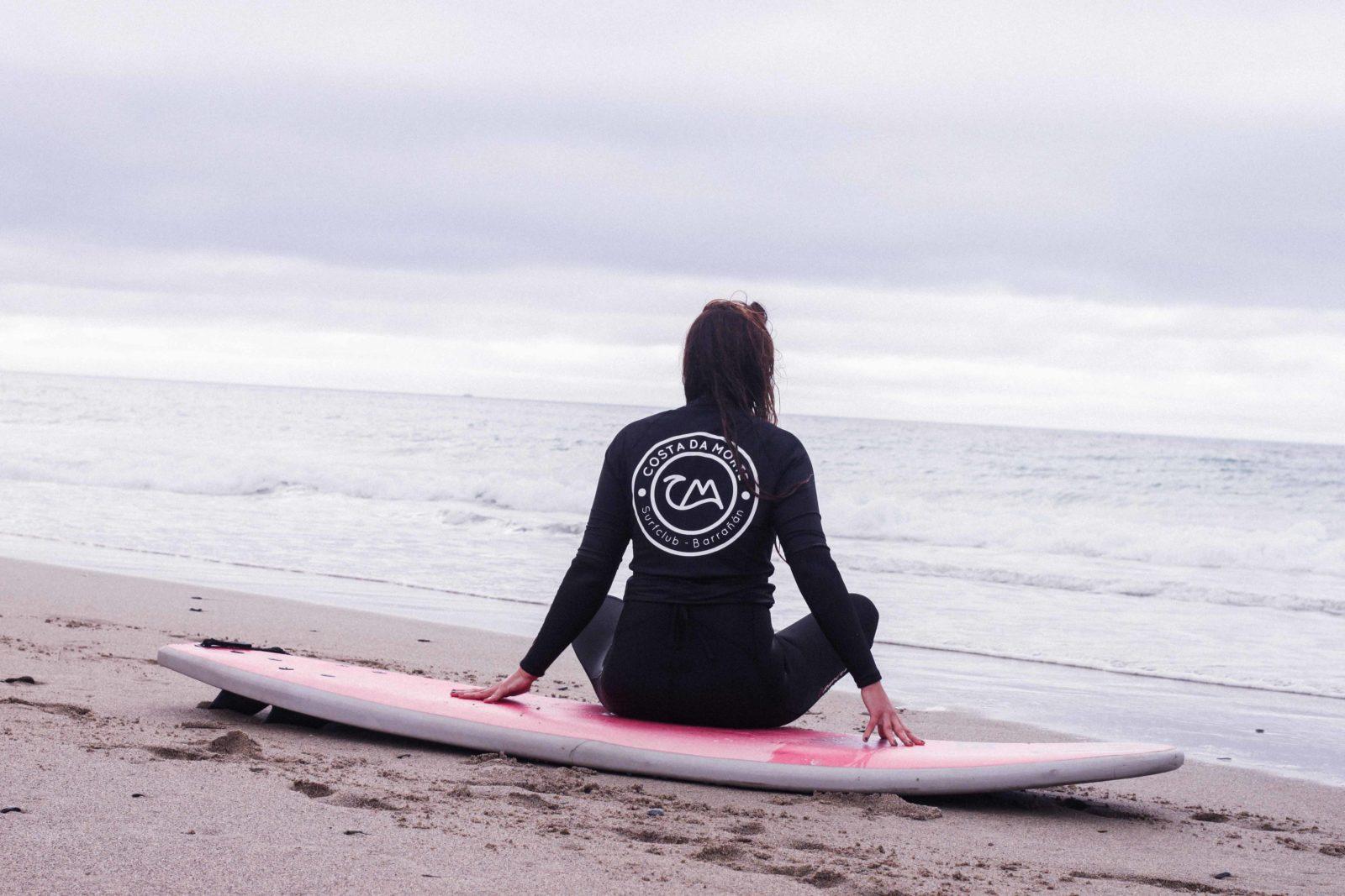 costa_da_morte_surf_club-48