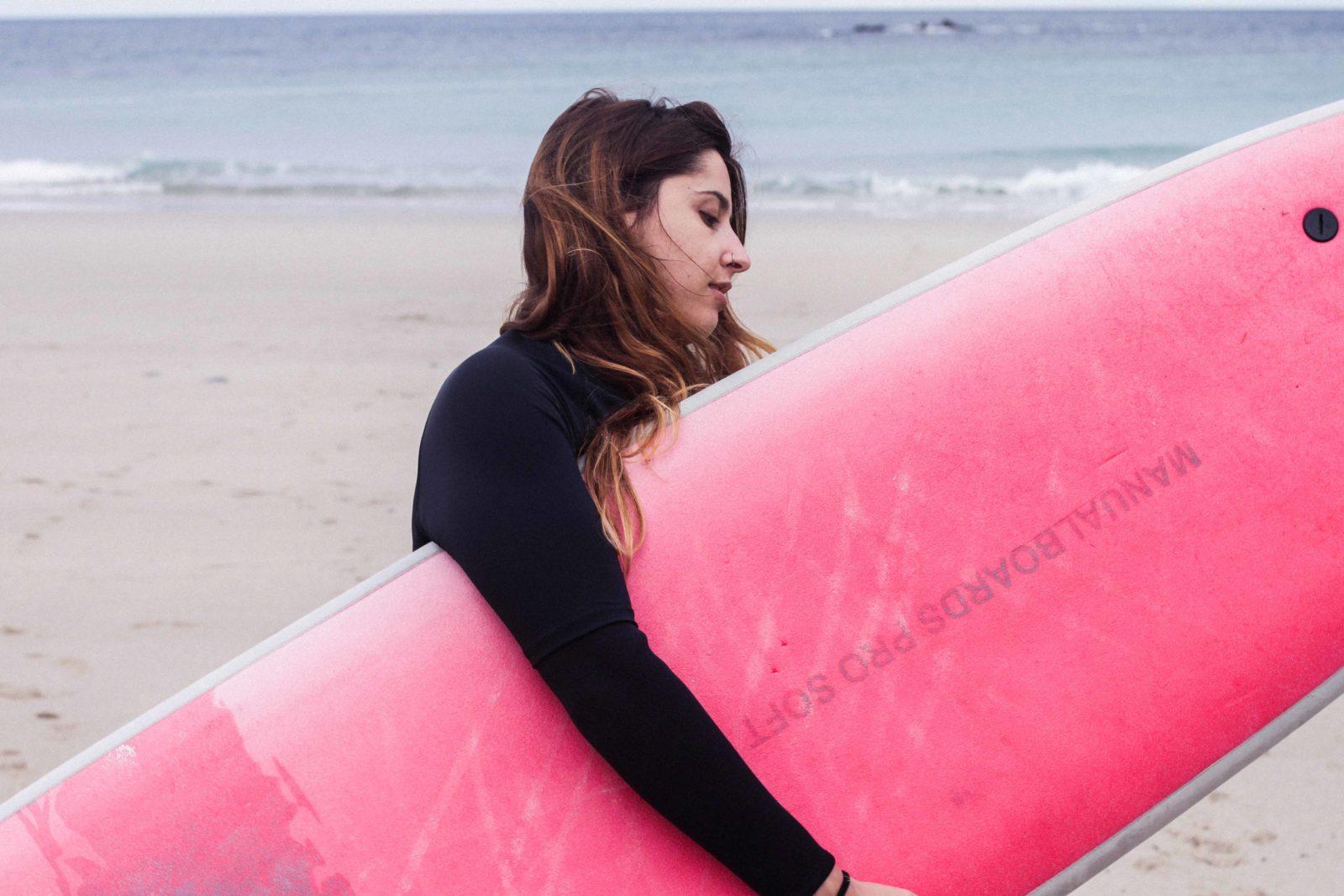 costa da morte surf club