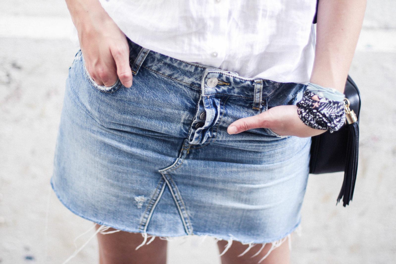 denim_skirt_falda_vaquera_camisa_blanca_alpargatas_espadrilles_look_summer_2016_street_style-21