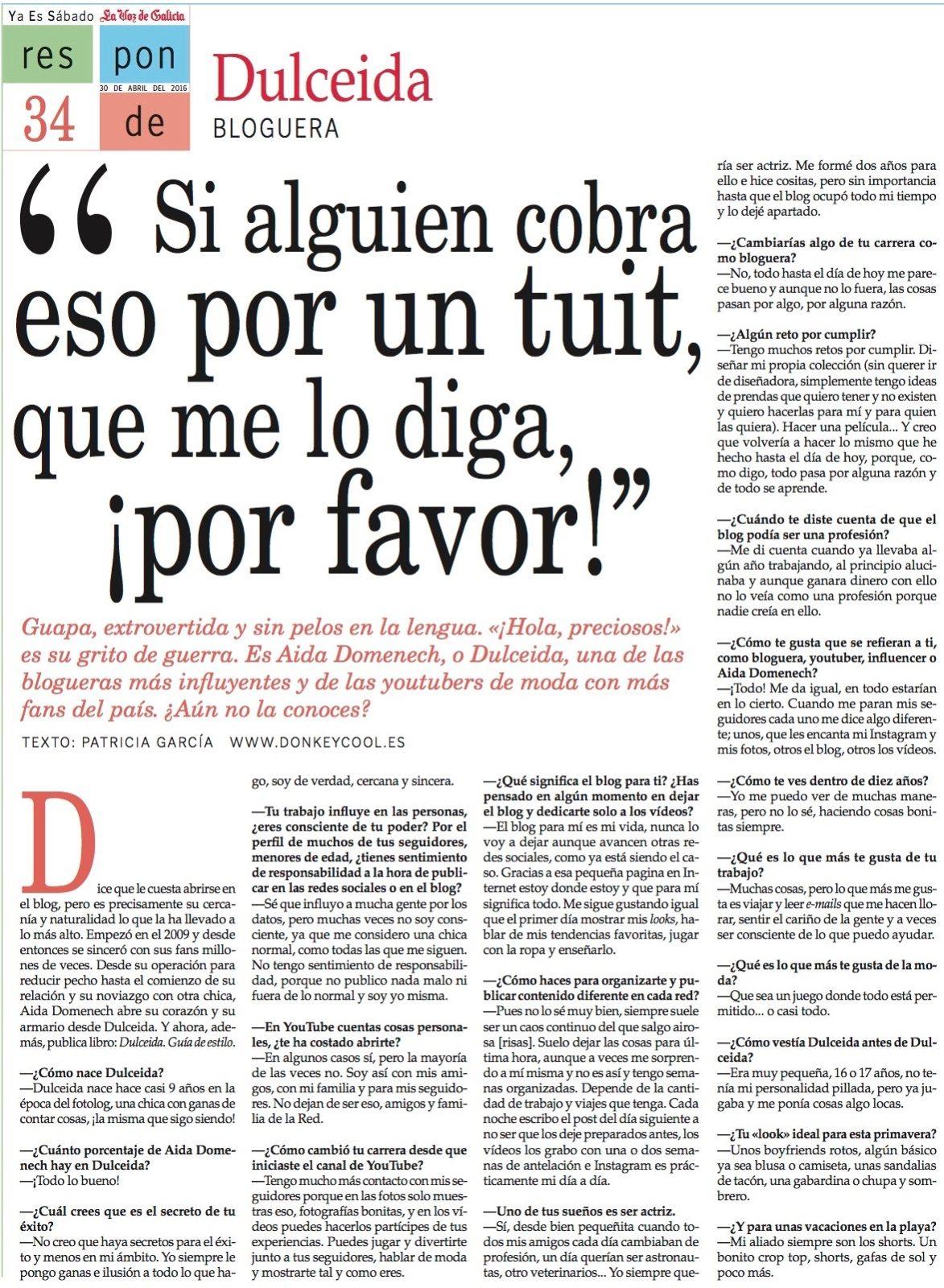 entrevista_dulceida_revista_yes_la_voz_de_galicia_donkeycool_02