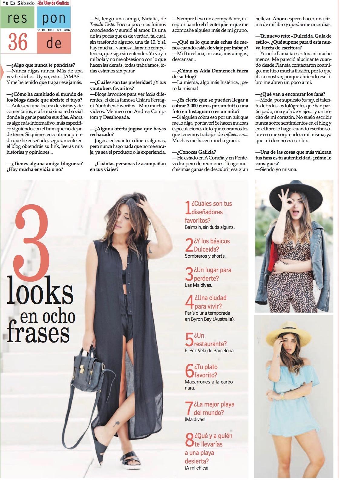 entrevista_dulceida_revista_yes_la_voz_de_galicia_donkeycool_03