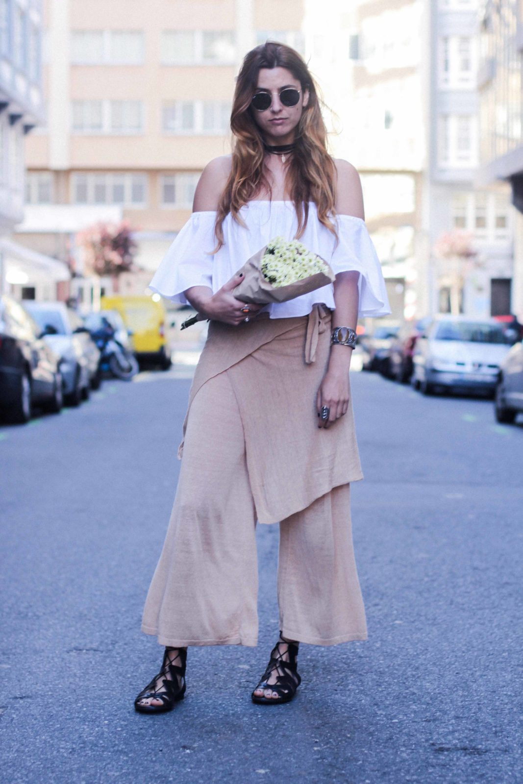 lince_shoes_hombros_al_aire_2016-19