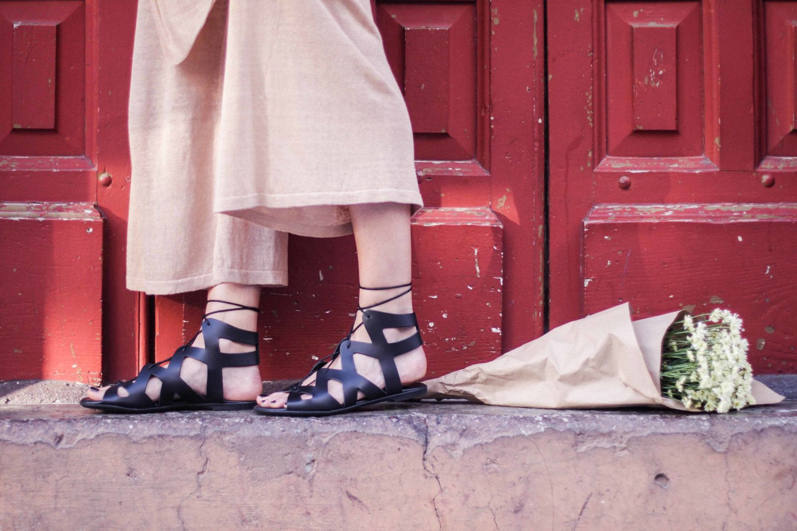 lince_shoes_hombros_al_aire_2016-30