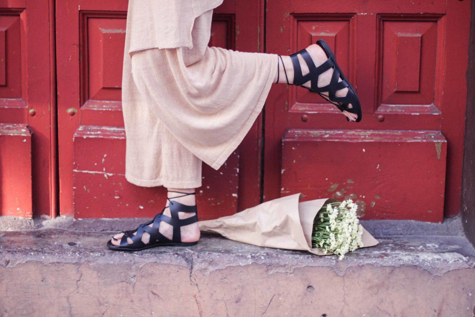 lince_shoes_hombros_al_aire_2016-34