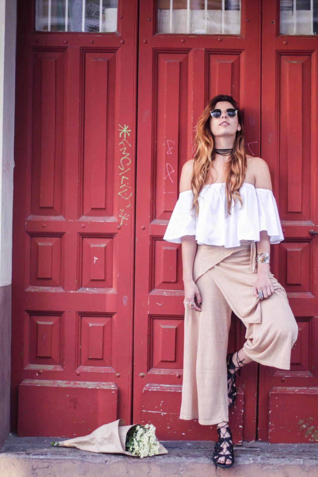 lince_shoes_hombros_al_aire_2016-51
