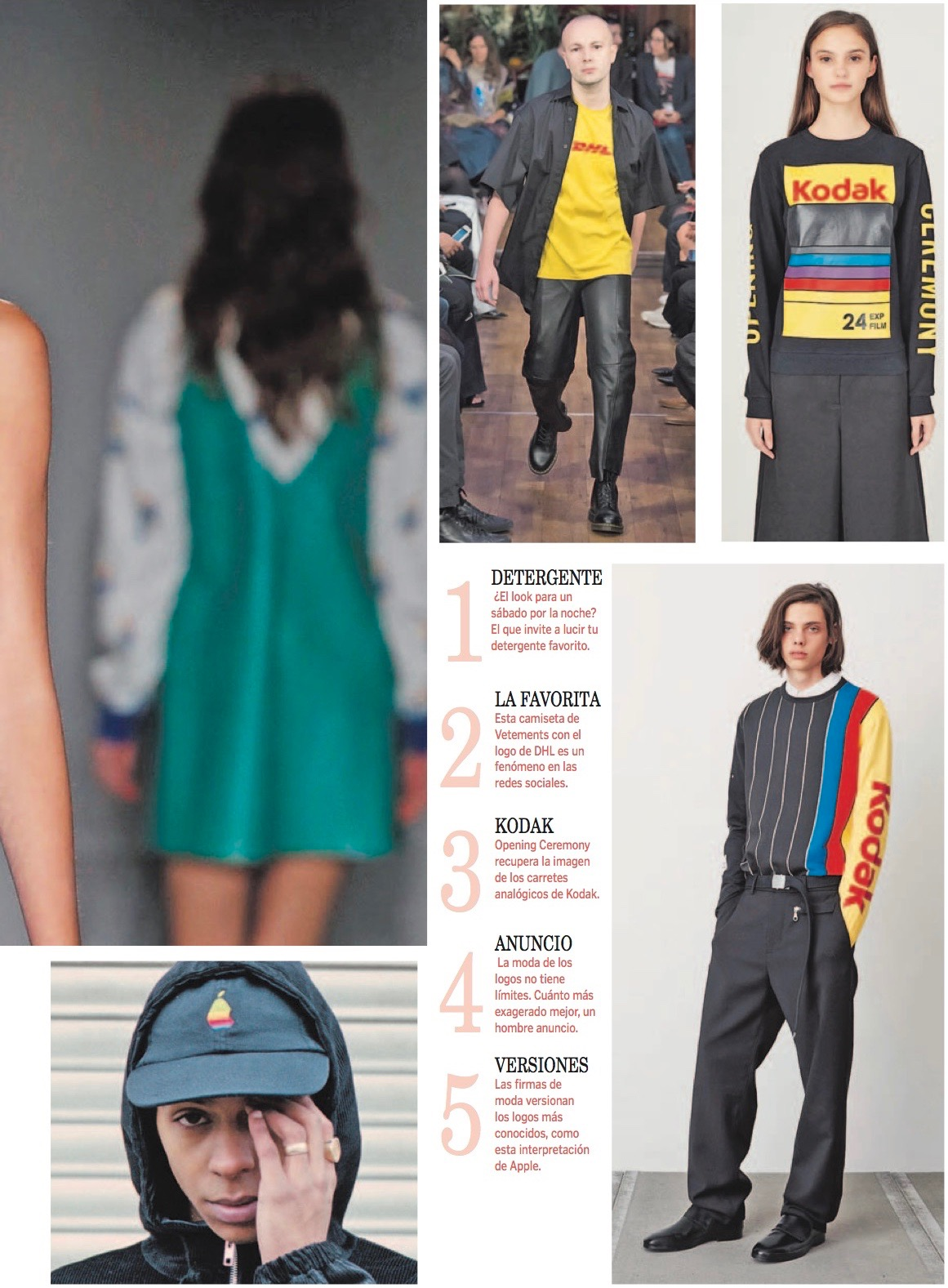 marcas_vetements_DHL_tendencias_2016_revista_YES_02 (1)