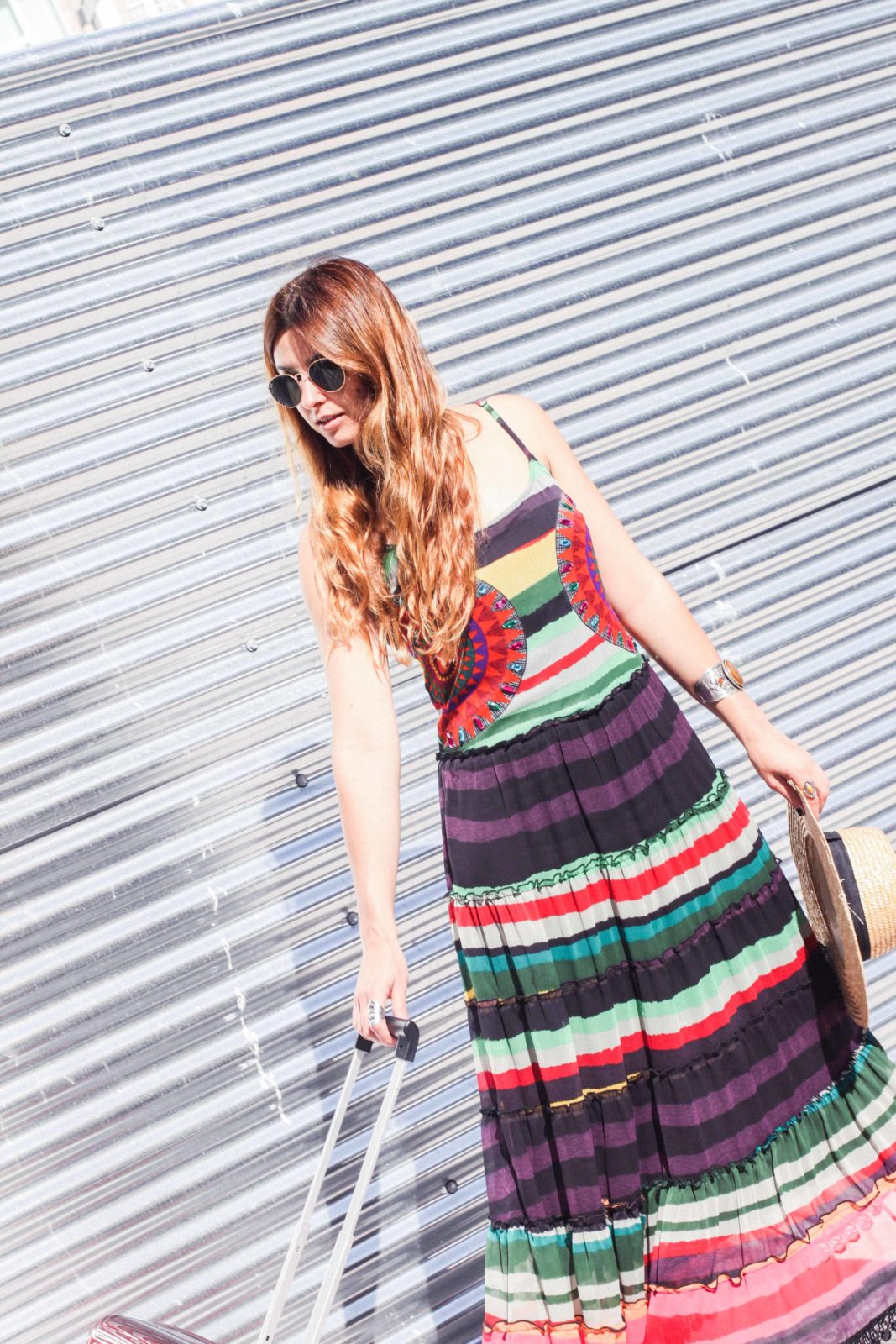 my_desigual_suitcases_maleta_de_verano_donkeycool-13
