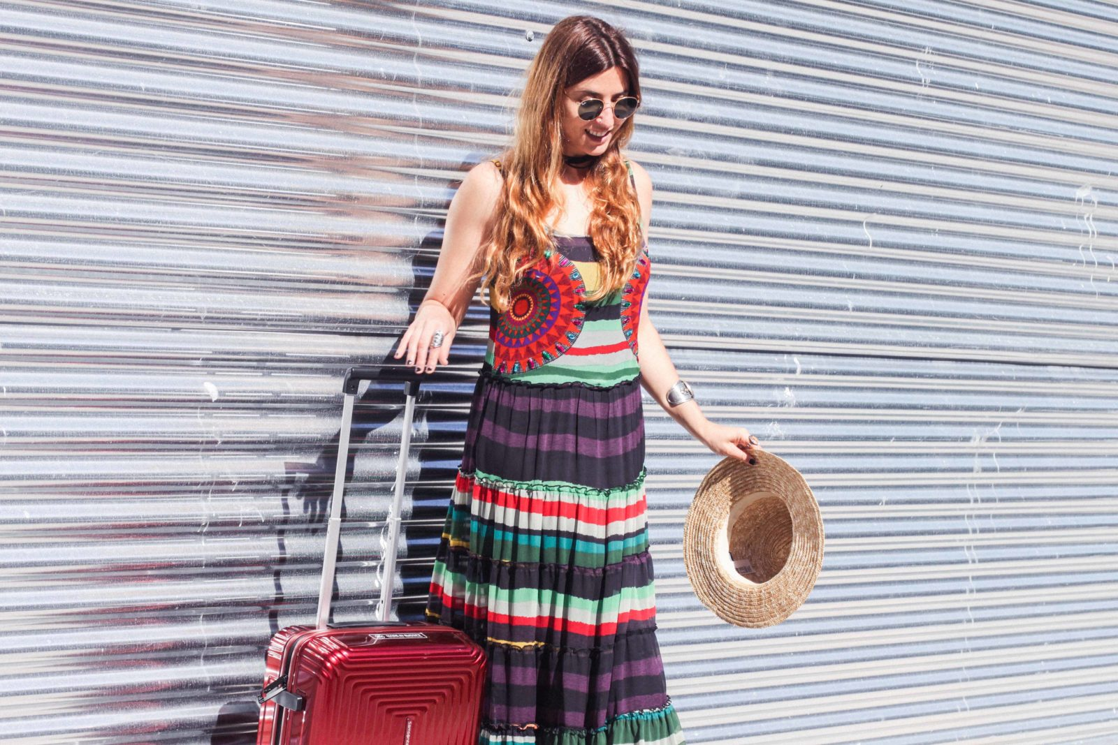 my_desigual_suitcases_maleta_de_verano_donkeycool-19
