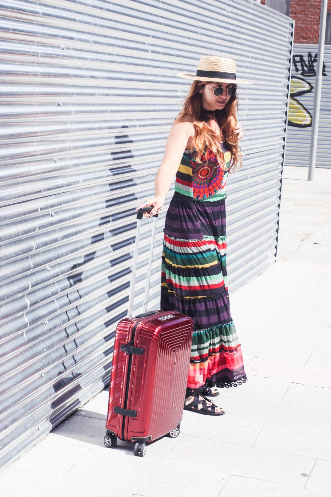 my_desigual_suitcases_maleta_de_verano_donkeycool-20