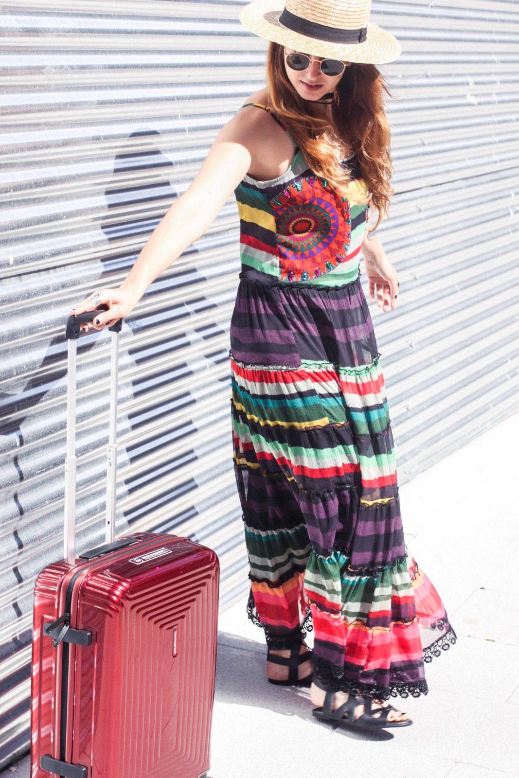 my_desigual_suitcases_maleta_de_verano_donkeycool-21