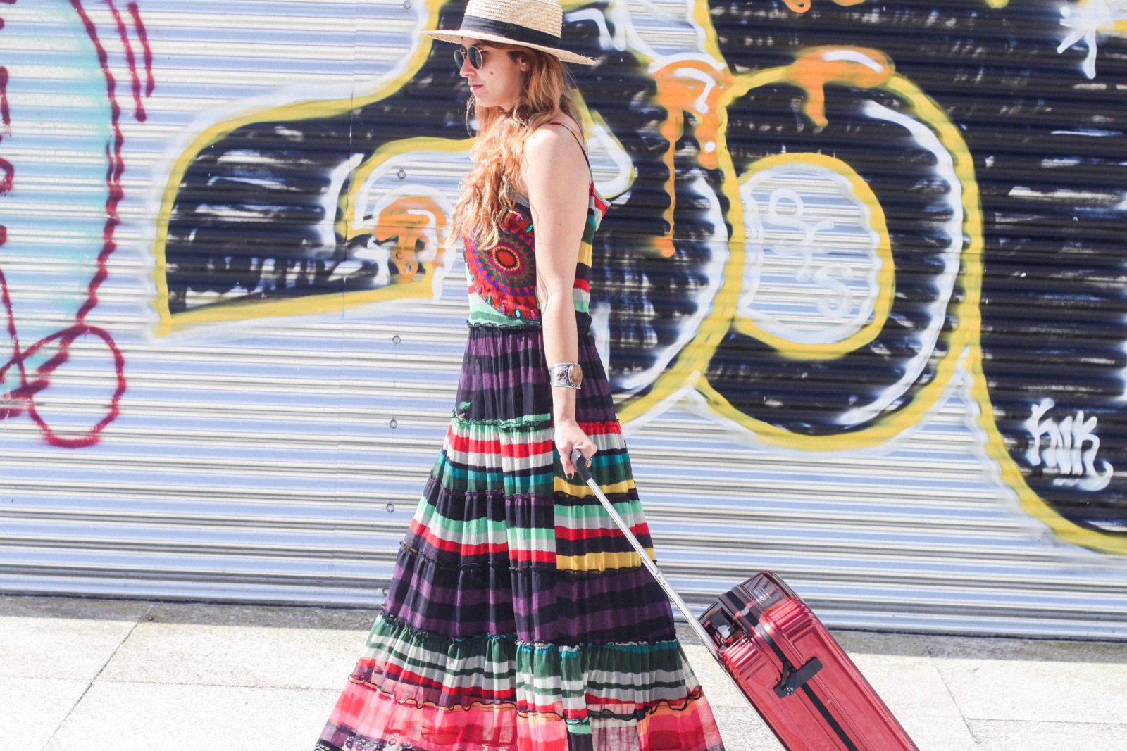 my_desigual_suitcases_maleta_de_verano_donkeycool-30