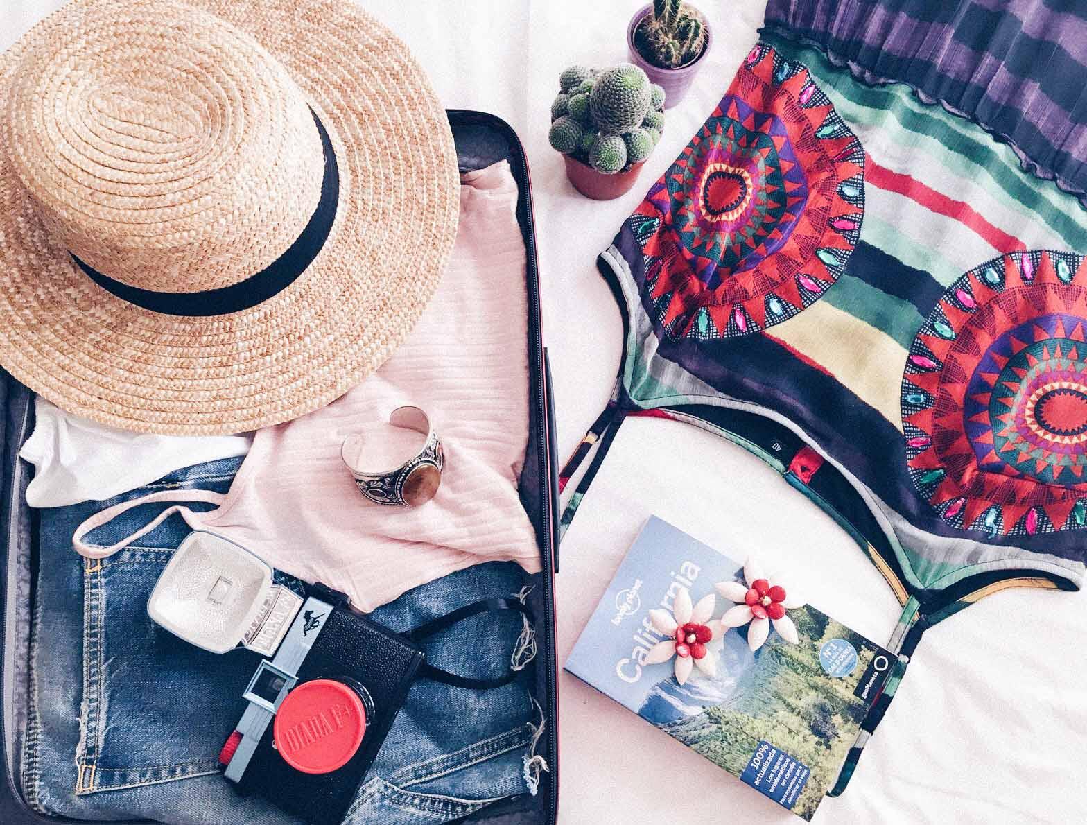 my_desigual_suitcases_maleta_de_verano_donkeycool-36