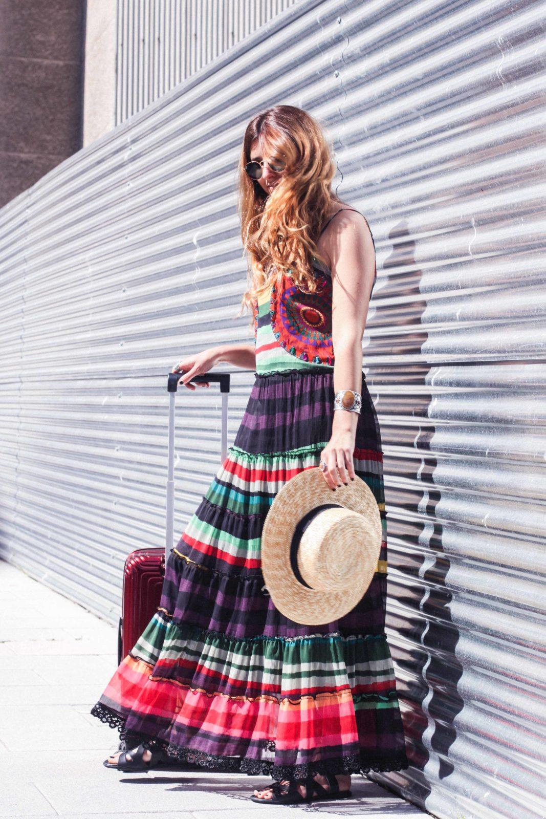 my_desigual_suitcases_maleta_de_verano_donkeycool-8