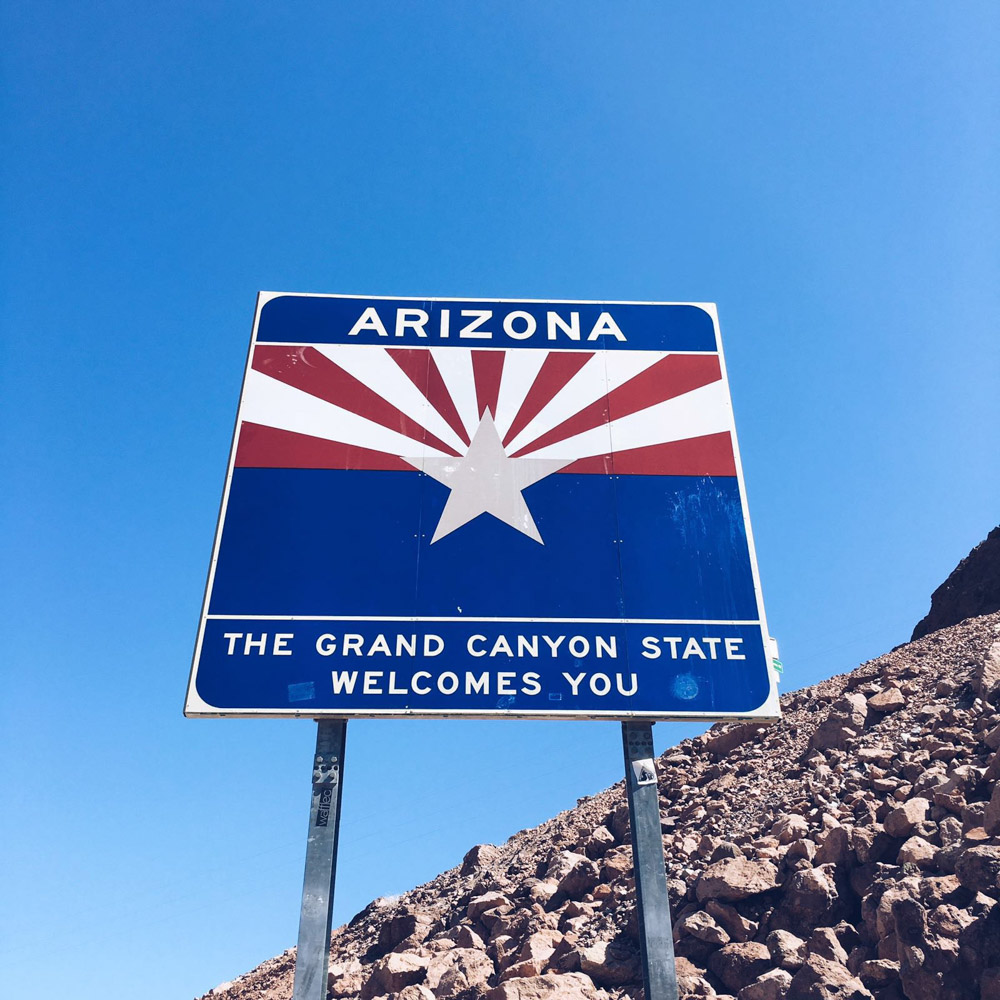 señales_signals_usa_eeuu_road_trip_viaje_por_carretera_travel_trip_inspiration_utah_arizona_nevada-2