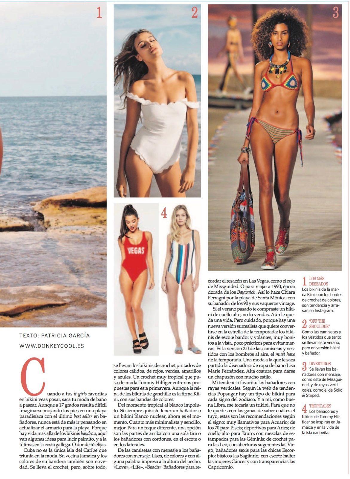 tendencias_bikinis_bañadores_2016_02