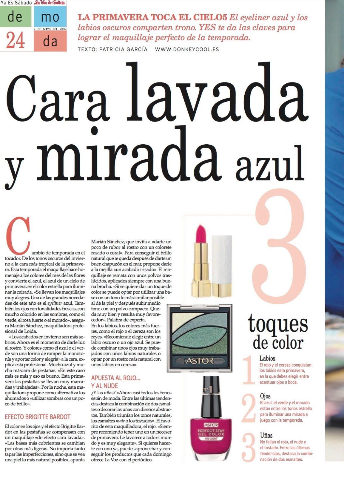 tendencias_maquillaje_primavera_verano_2016_revista_YES_La_Voz_de_Galicia_01 (1)