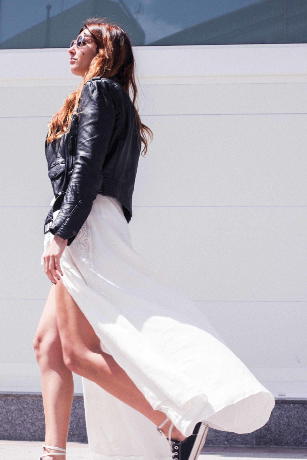 vestido_blanco_largo_zara-23