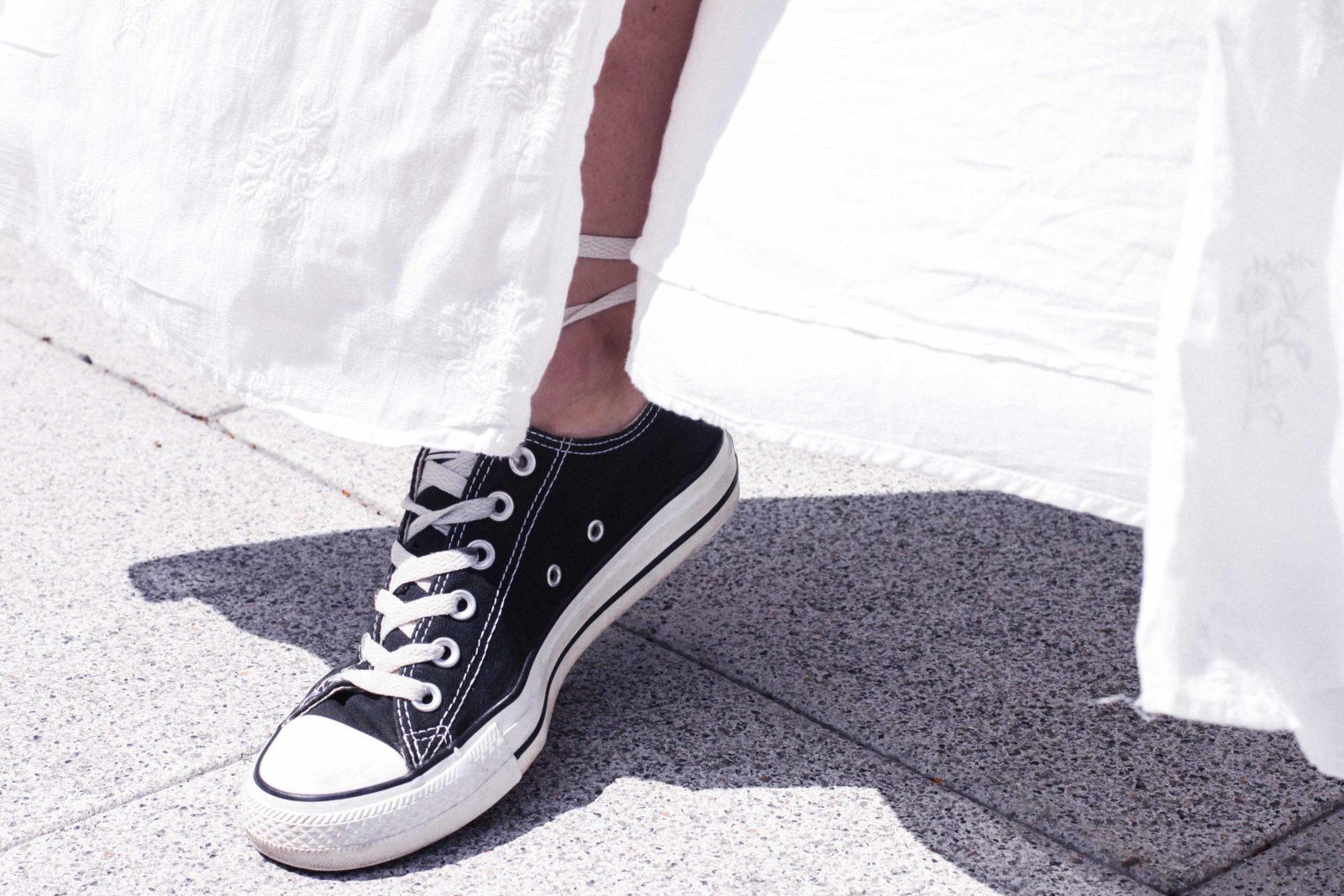 vestido_blanco_largo_zara-28