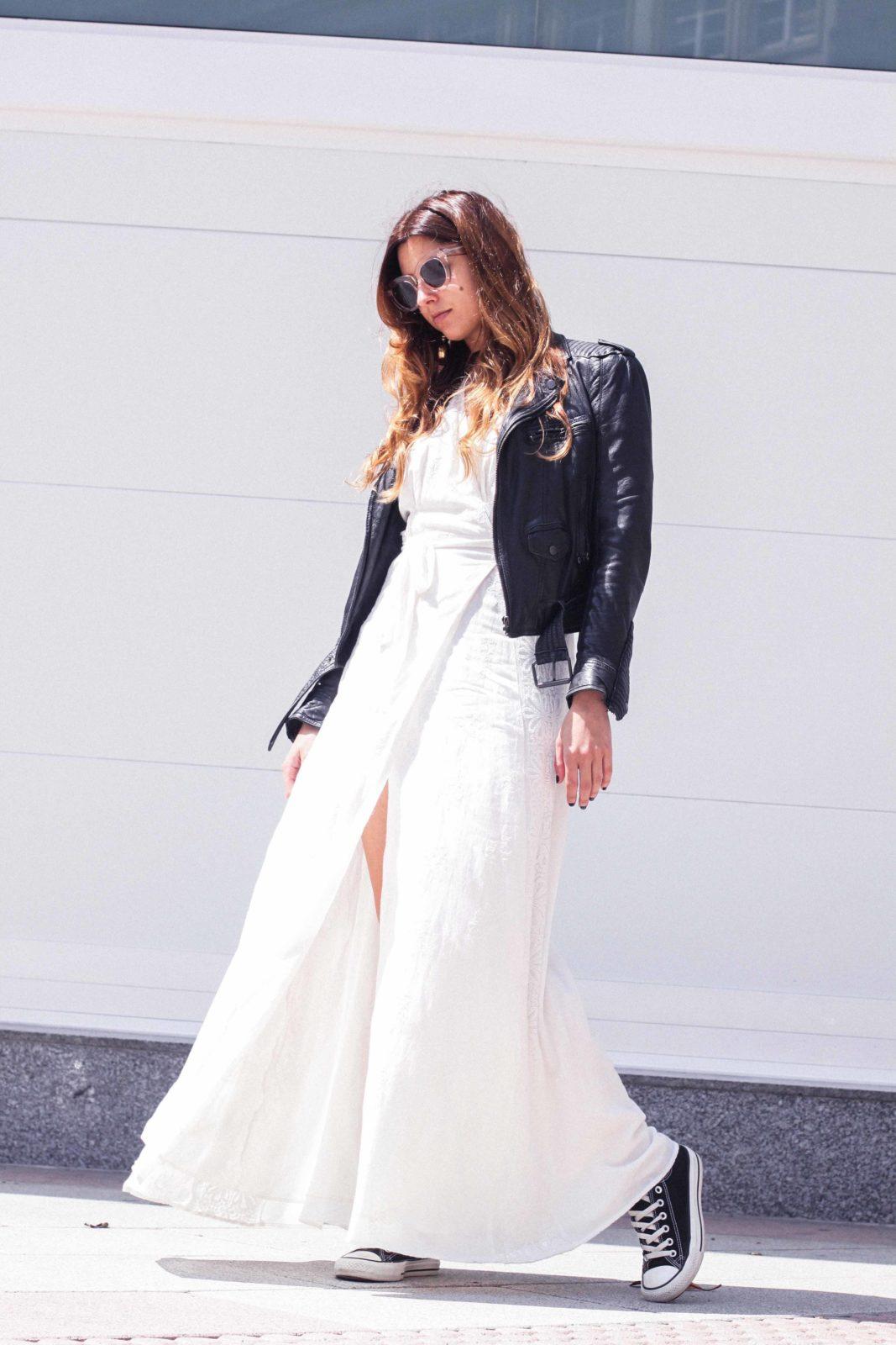 vestido_blanco_largo_zara-32