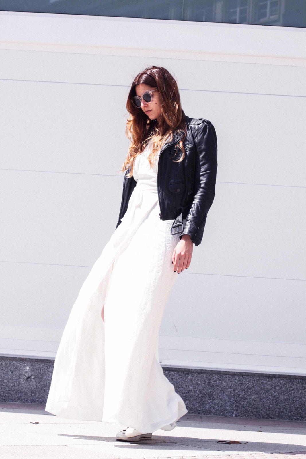 vestido_blanco_largo_zara-33