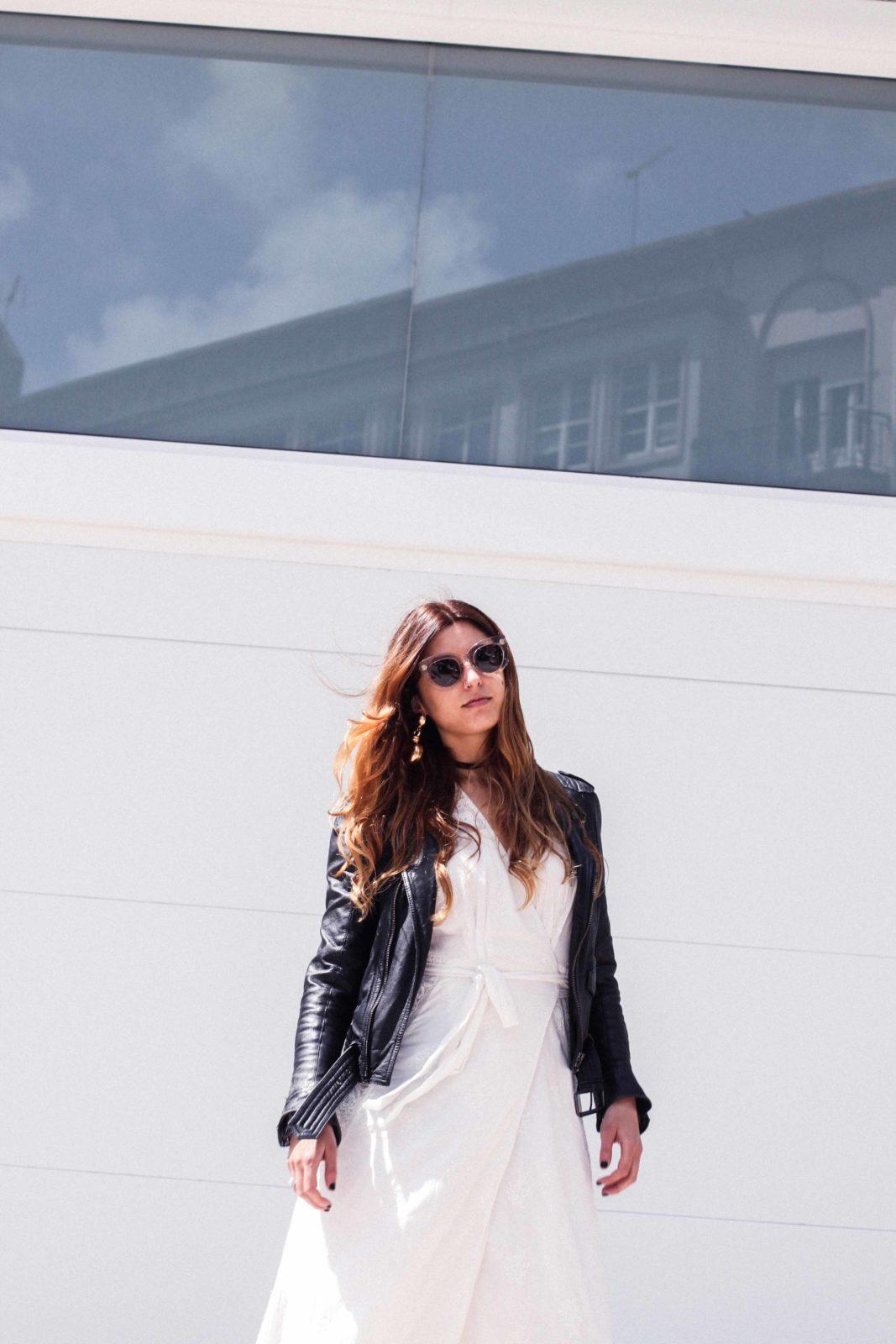 vestido_blanco_largo_zara-34