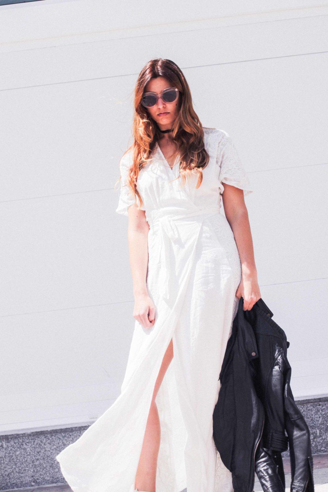 vestido_blanco_largo_zara-36