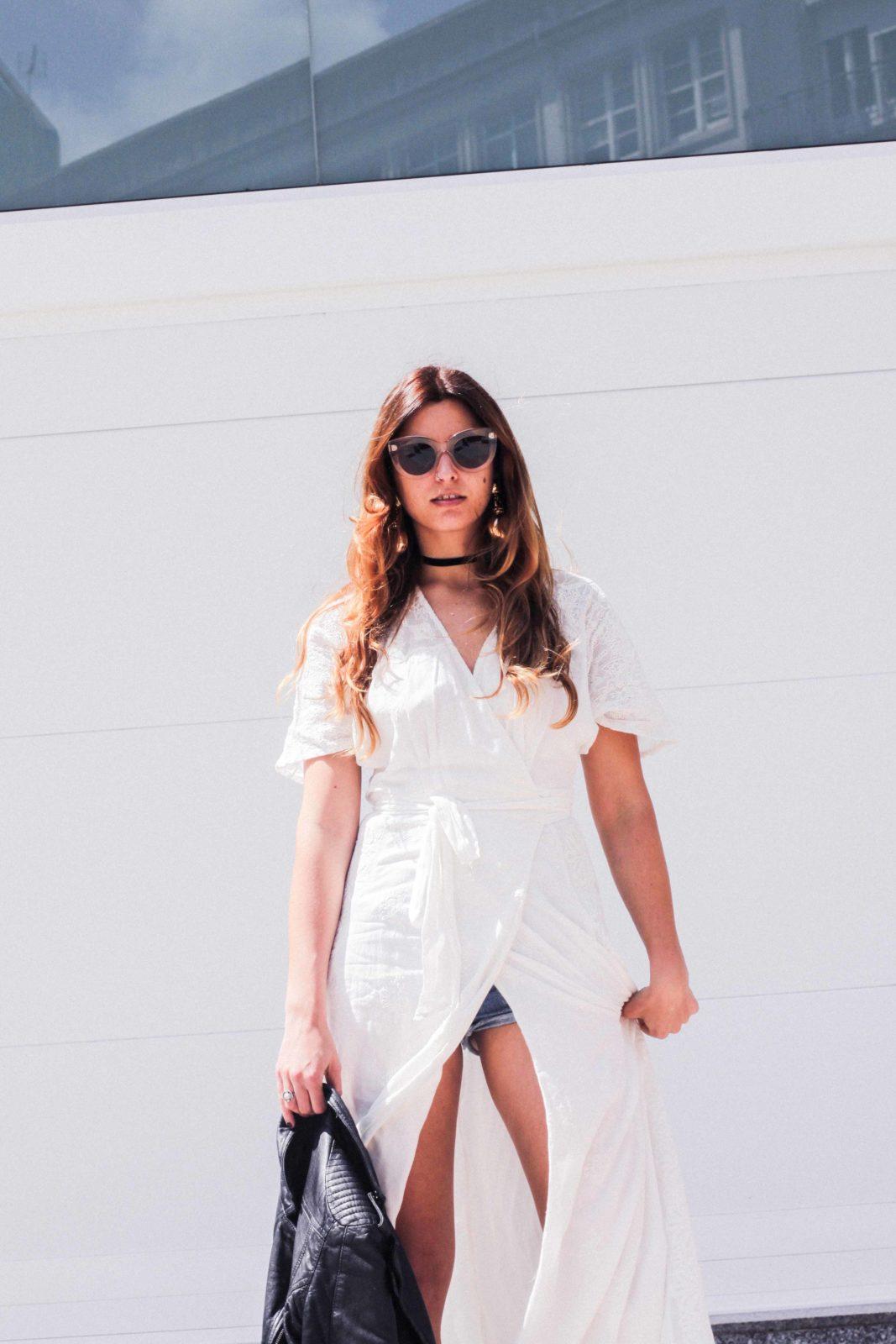 vestido_blanco_largo_zara-37
