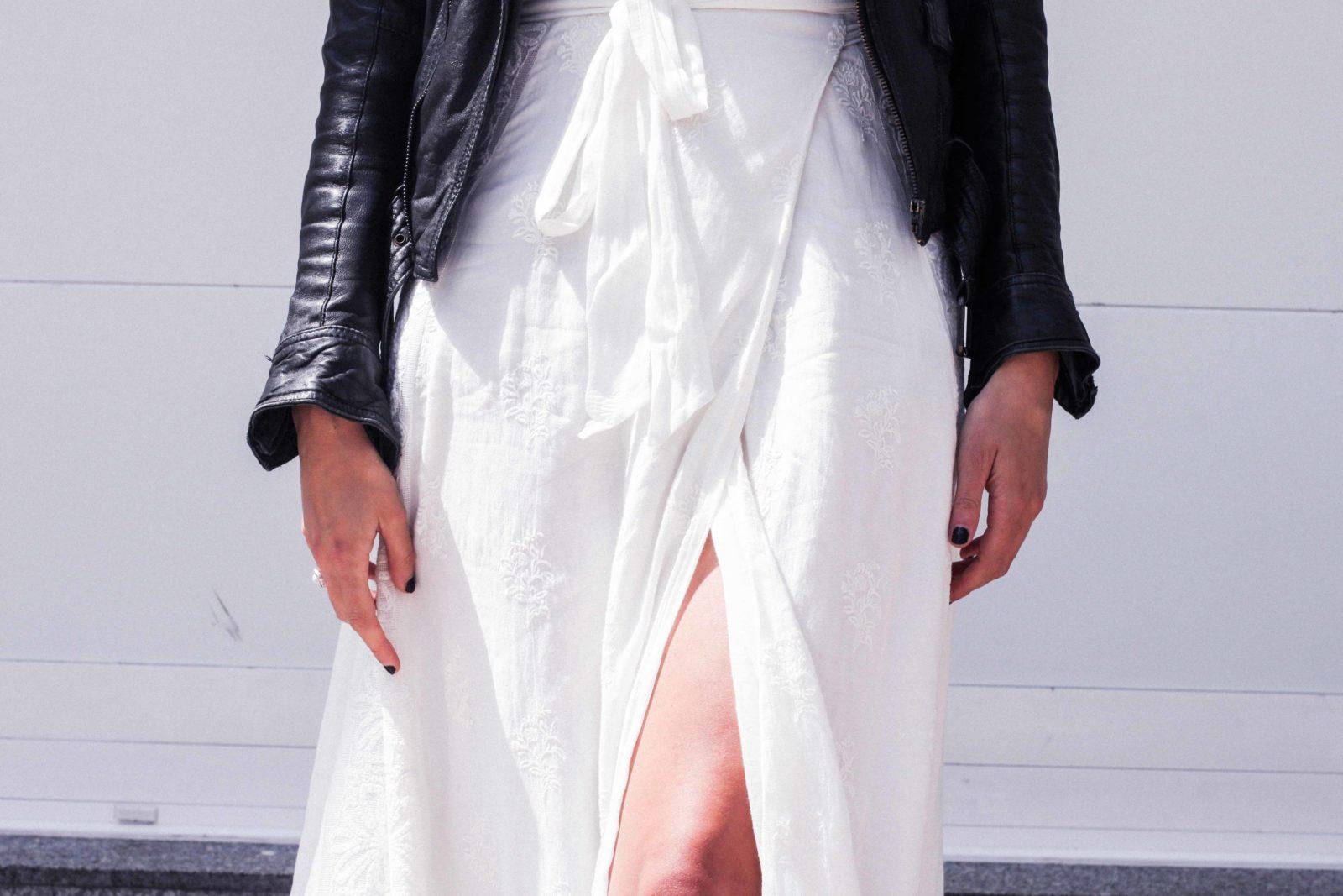 vestido_blanco_largo_zara-46