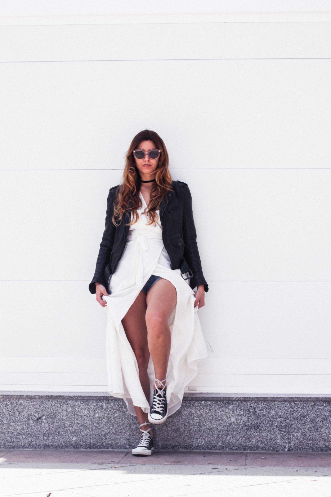 vestido_blanco_largo_zara-6