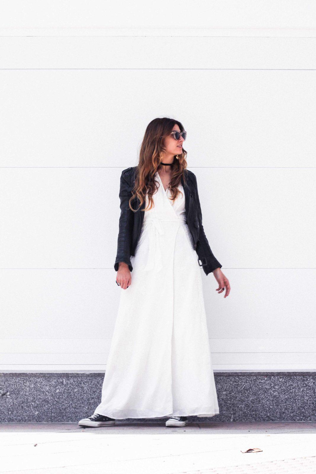 vestido_blanco_largo_zara-7