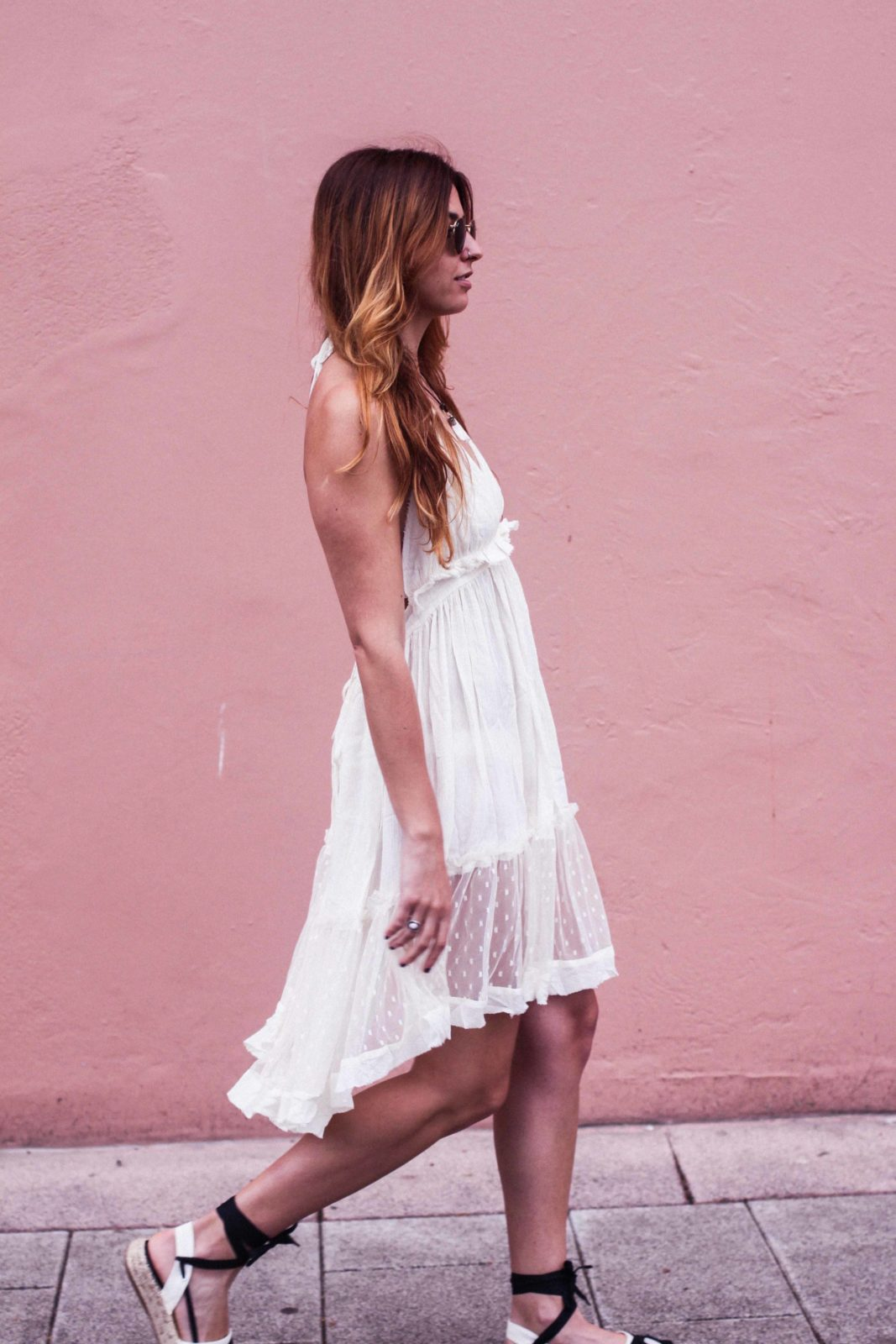 white_dress_shein_vestido_blanco_street_style_looks_donkeycool-12