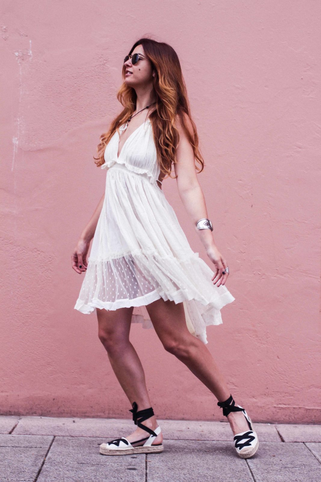 white_dress_shein_vestido_blanco_street_style_looks_donkeycool-16