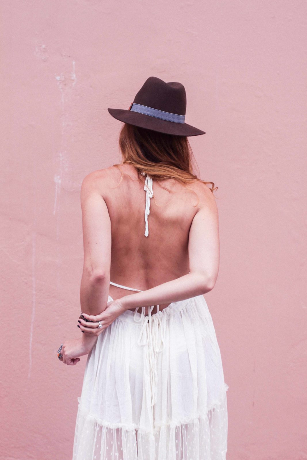 white_dress_shein_vestido_blanco_street_style_looks_donkeycool-18