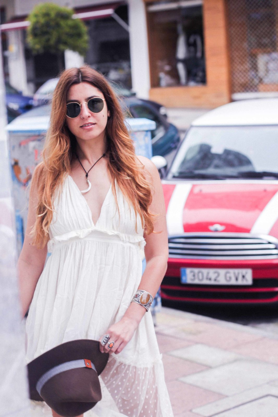 white_dress_shein_vestido_blanco_street_style_looks_donkeycool-2