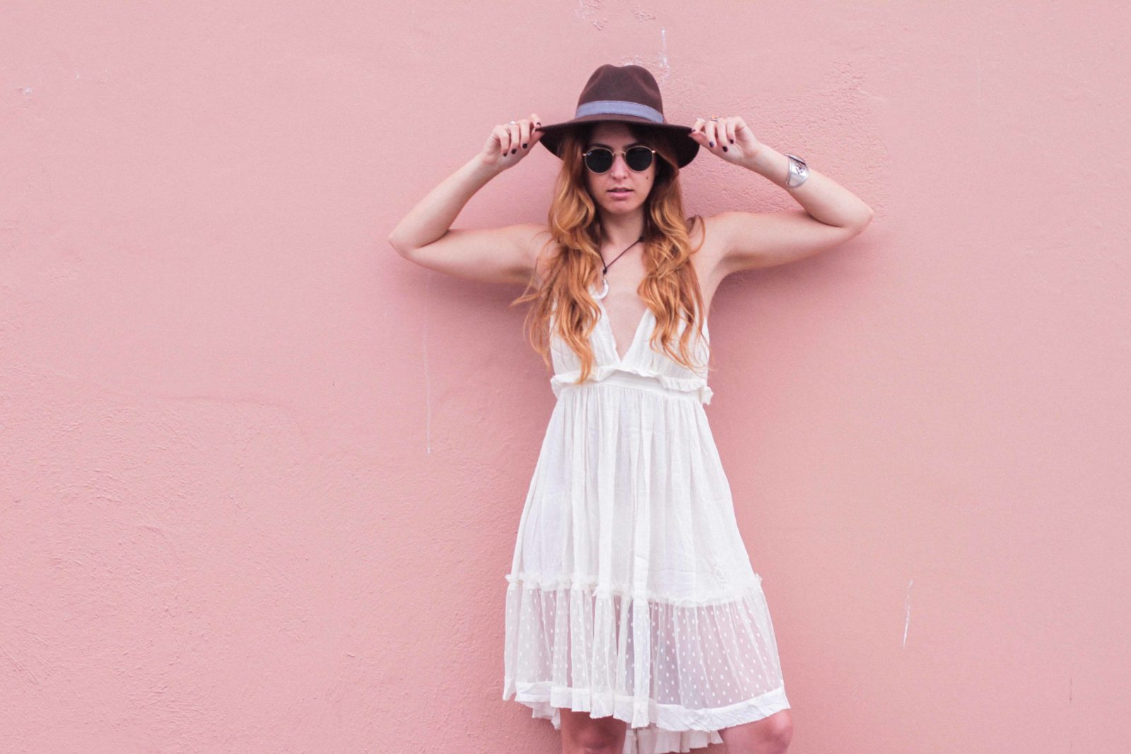white_dress_shein_vestido_blanco_street_style_looks_donkeycool-20