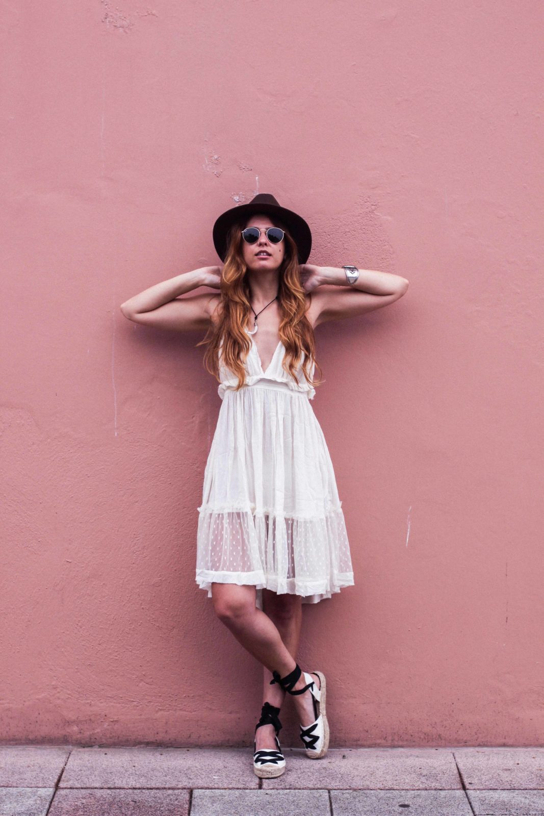 white_dress_shein_vestido_blanco_street_style_looks_donkeycool-21