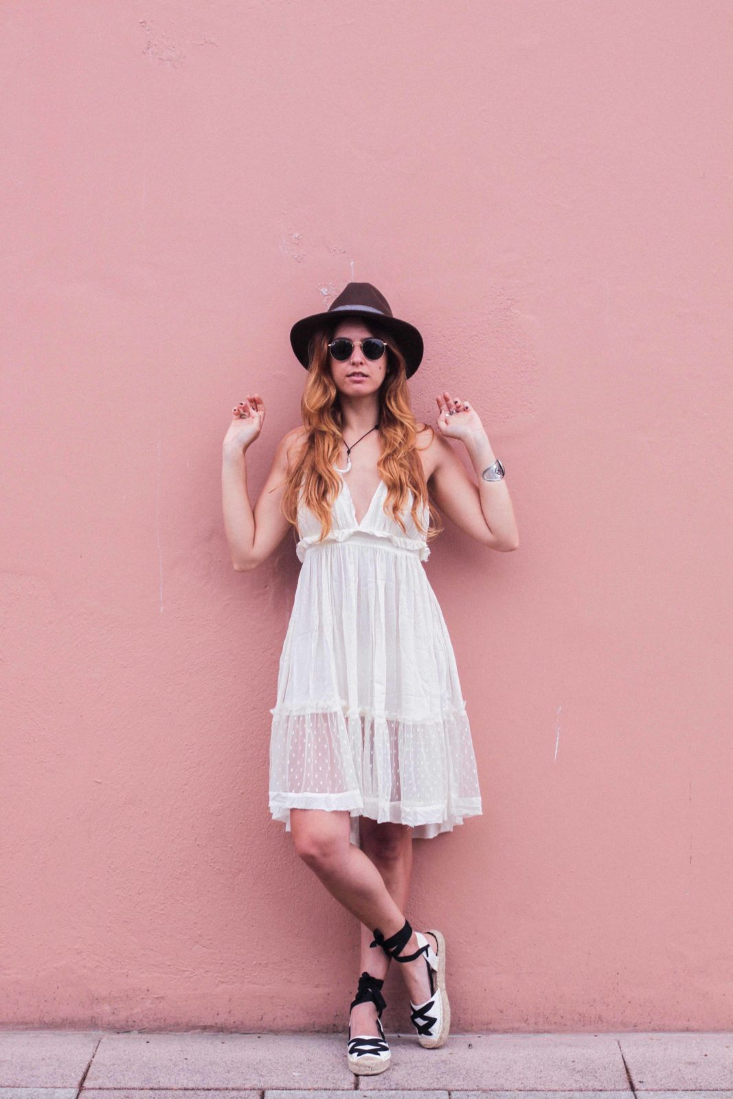 white_dress_shein_vestido_blanco_street_style_looks_donkeycool-22