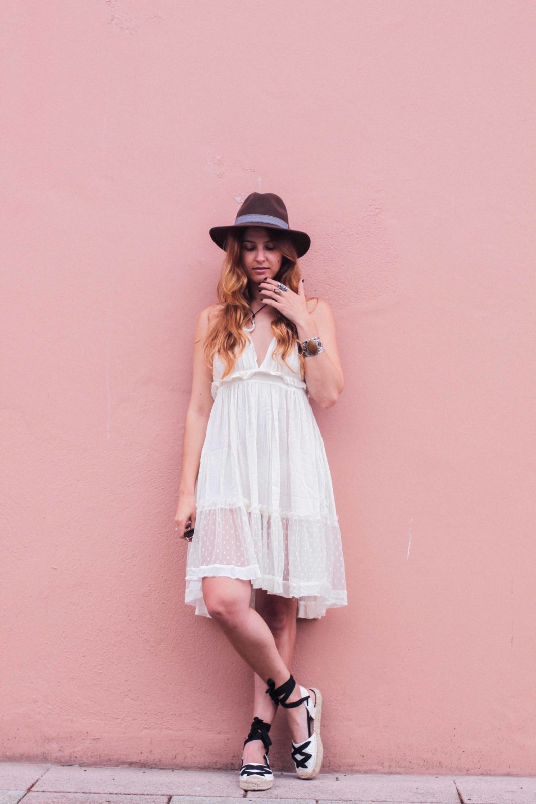 white_dress_shein_vestido_blanco_street_style_looks_donkeycool-24